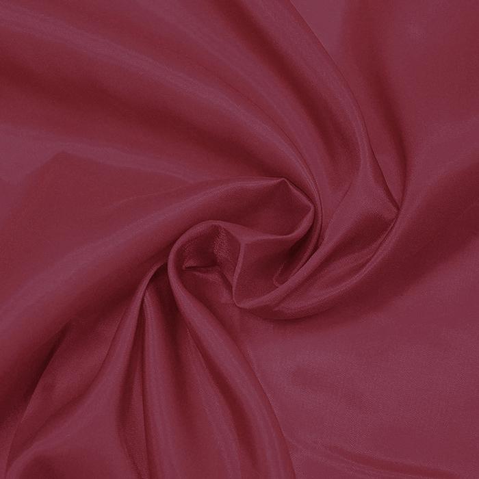 Podloga, viskoza, 19530-34, bordo rdeča