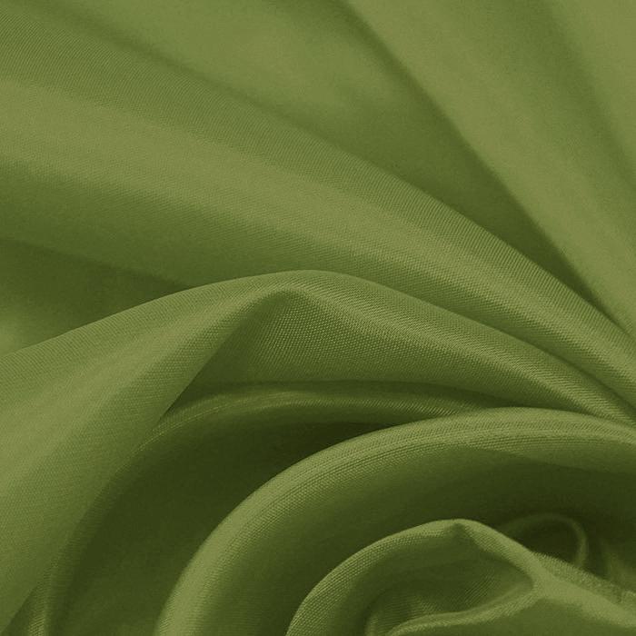 Podloga, viskoza, 19530-40, zelena