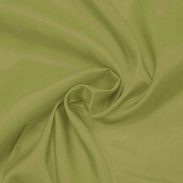 Podloga, viskoza, 19530-41, zelena