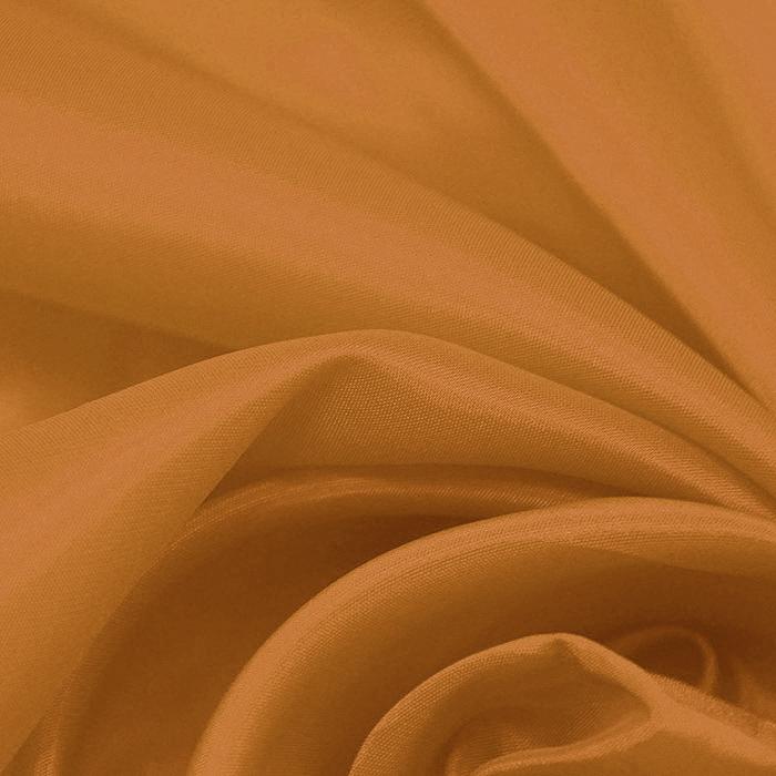 Podloga, viskoza, 19530-44, oranžna