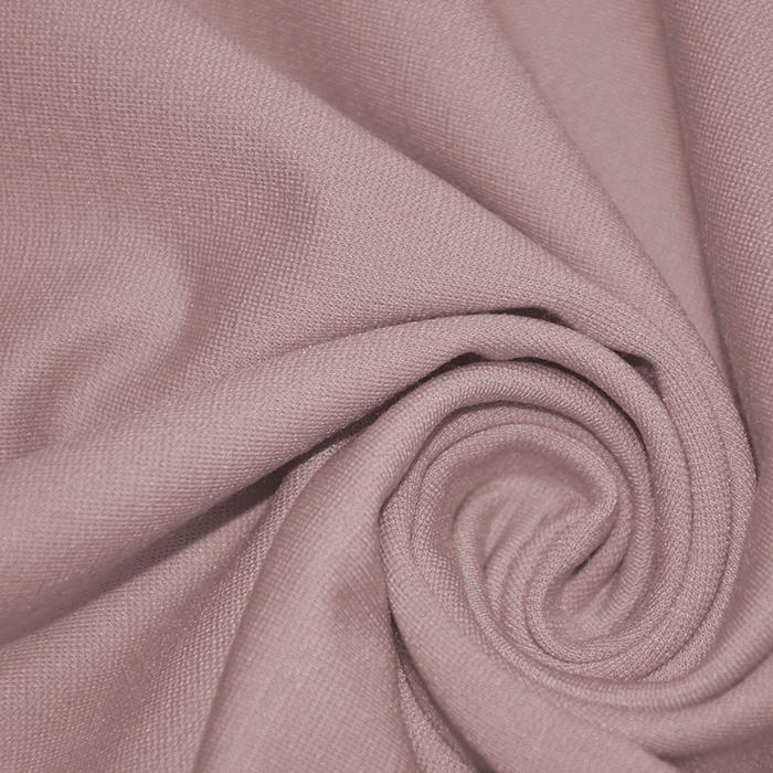 Pletivo, gosto, 19566-2, roza