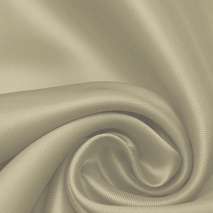 Podloga, viskoza, 19530-60, zlata