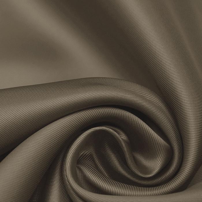 Podloga, viskoza, 19530-65, rjava