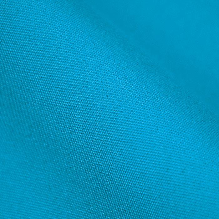 Dekor tkanina, teflon, 17988-3, turkizna