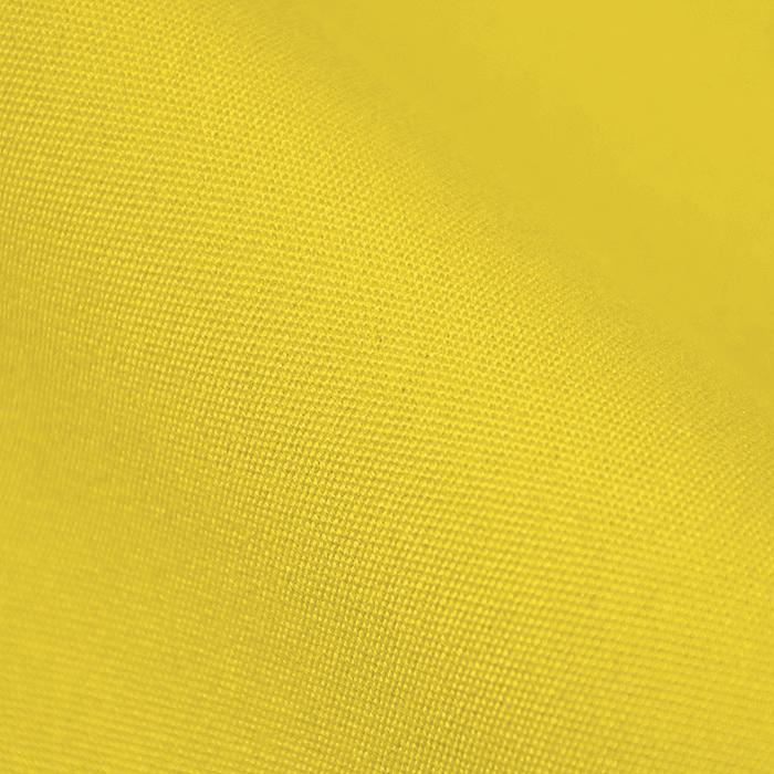 Dekor tkanina, teflon, 17988-15, rumena