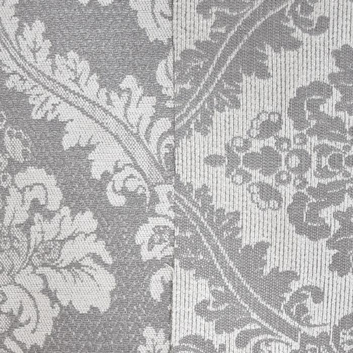 Deko žakard, stilni, 19607-001, bež smetana
