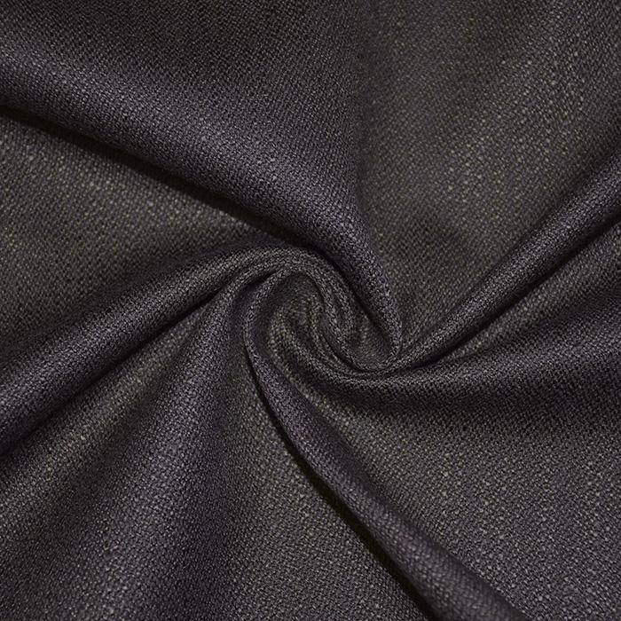 Deko žakard, 19623-405, rjava