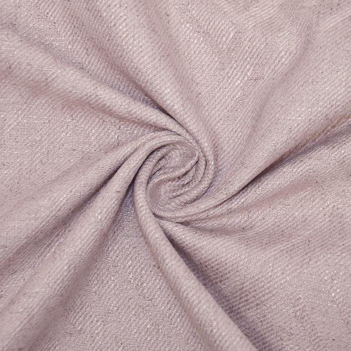 Deko žakard, cik cak, 19624-001, ružičasta