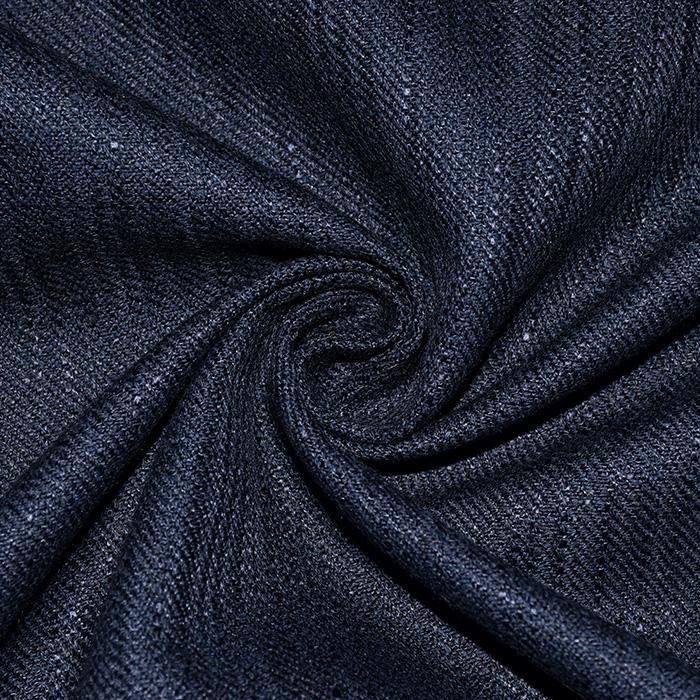 Dekorativa, Neruda, 19626-705, temno modra