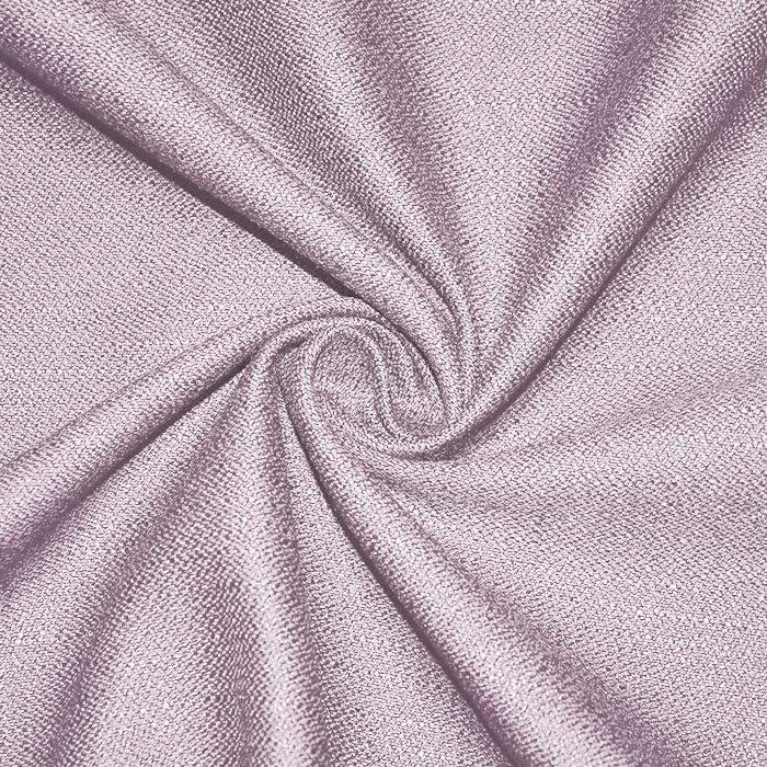 Dekorativa, Neruda, 19626-001, roza