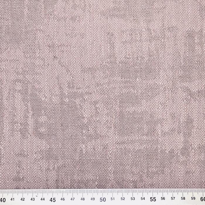 Deko žakard, 19627-001, roza