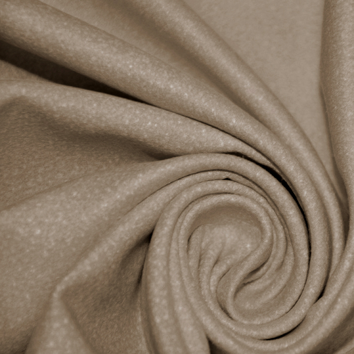 Umetno usnje, semiš, Techno Nabuk, 19632-601, rjava
