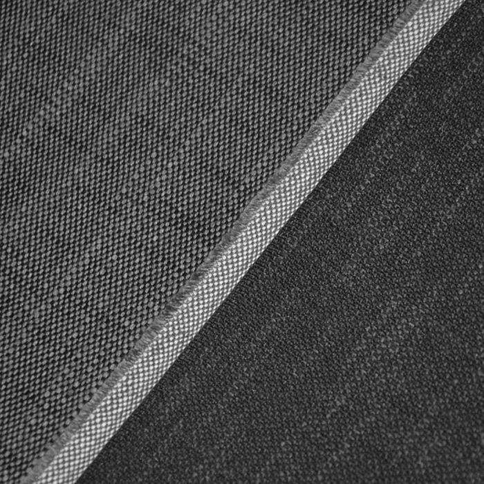 Dekorativa, Contrasto, 19629-601, sivo črna