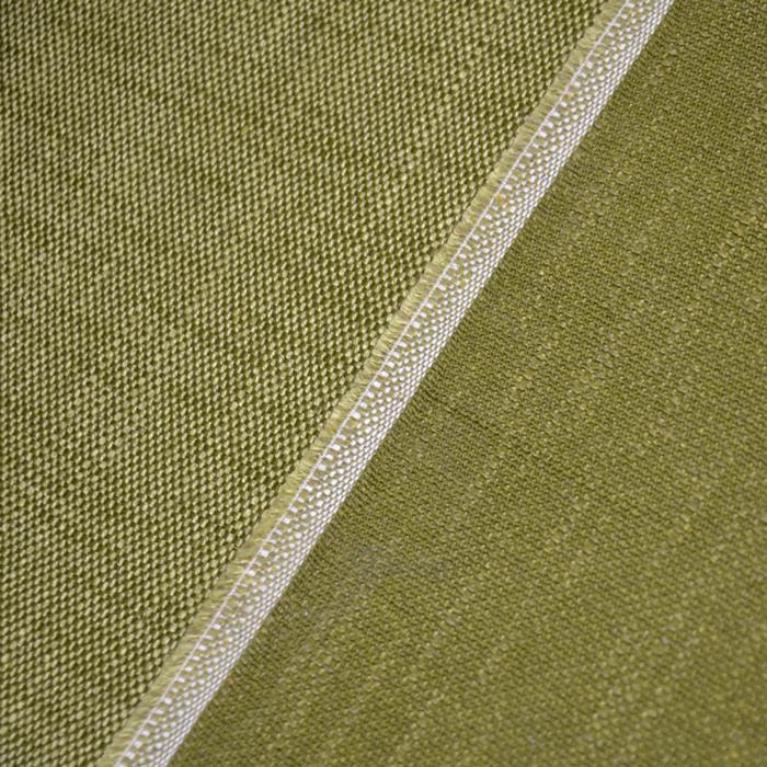 Dekorativa, Limba, 19630-800, zelena