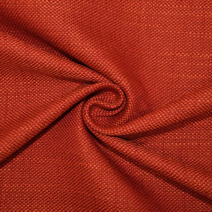 Dekorativa, Limba, 19630-300, rdeče oranžna