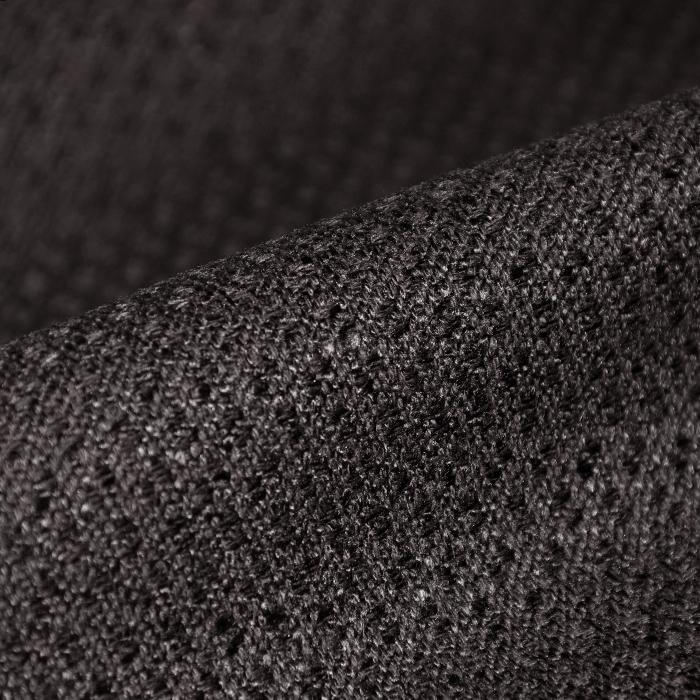 Deko žakard, 19625-405, rjava