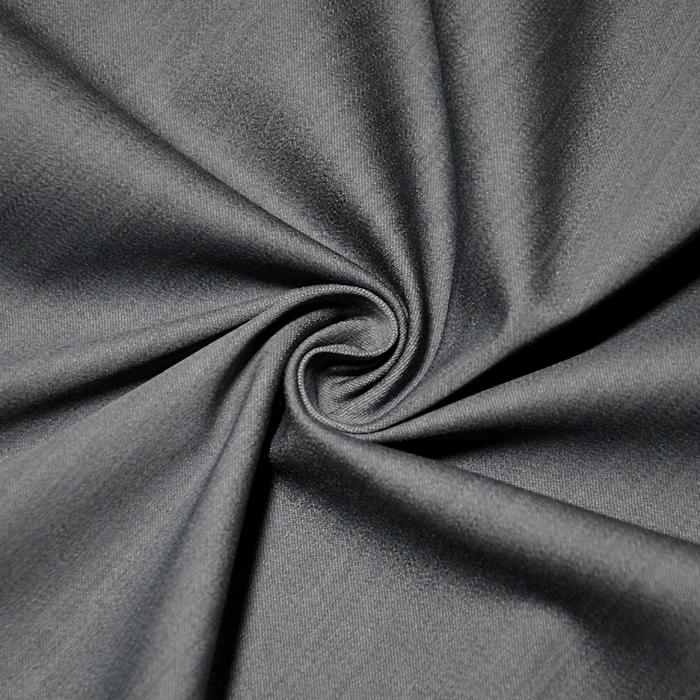 Jeans, prožen, 19650-16, siva