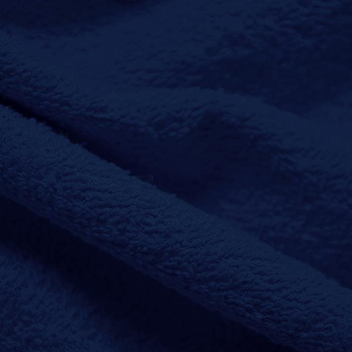 Frotir, 14334-54, temno modra