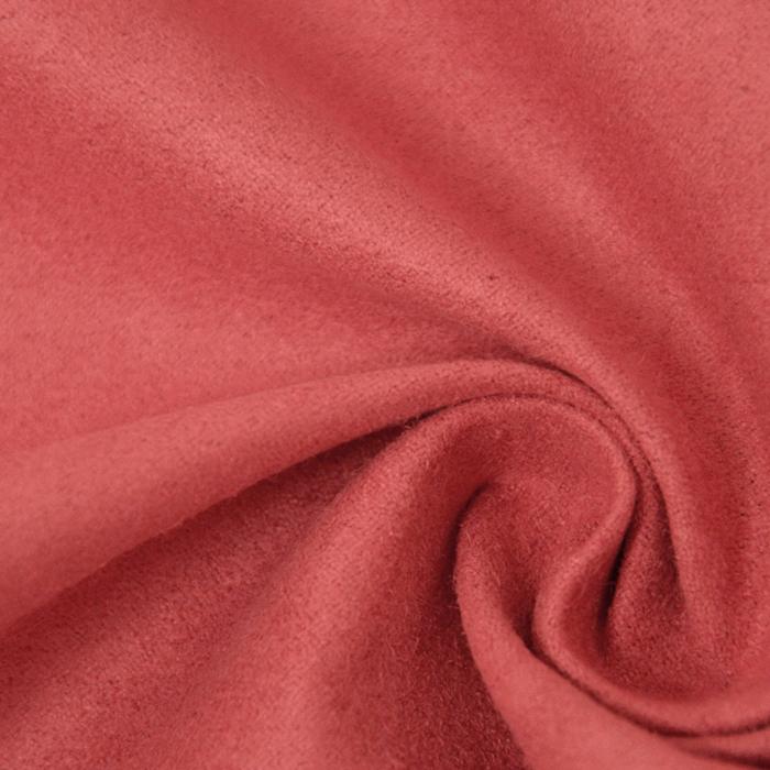 Mikrotkanina Arka, 12763-302, rdeča