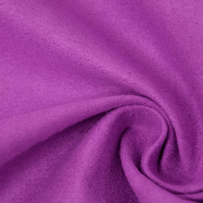 Mikrotkanina Arka, 12763-005, roza