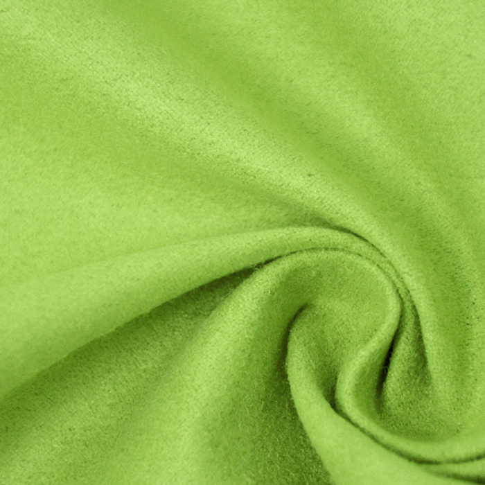 Mikrotkanina Arka, 12763-811, zelena