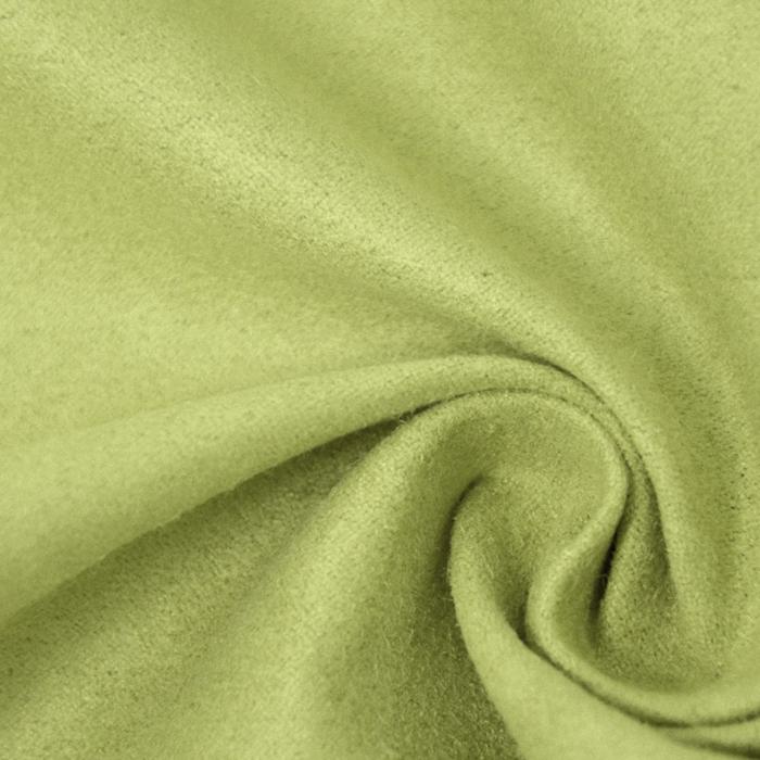 Mikrotkanina Arka, 12763-804, zelena