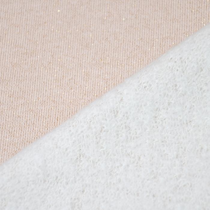 Prevešanka, kosmatena, 17231-013, marelica