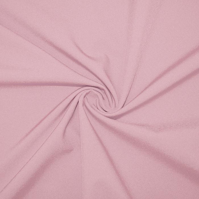 Softshell, velur, magični vzorec, 19667-113, roza