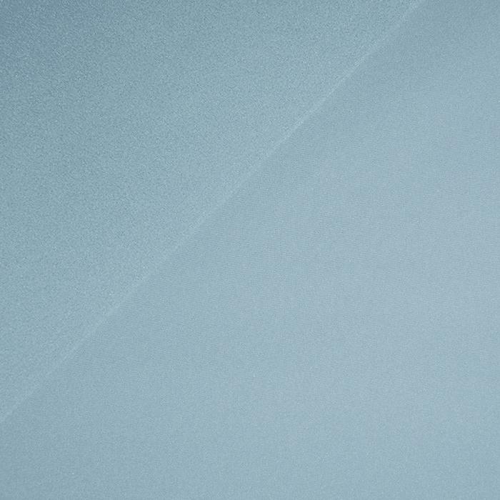 Softshell, velur, magični vzorec, 19667-003, modra