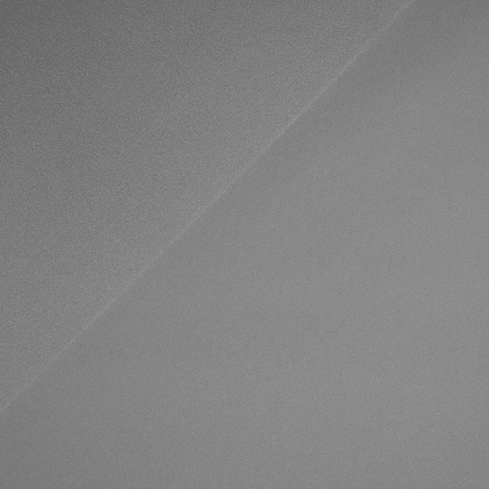 Softshell, velur, magični vzorec, 19667-063, siva