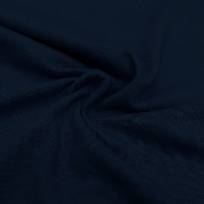 Prevešanka, kosmatena, 18559-008, temno modra