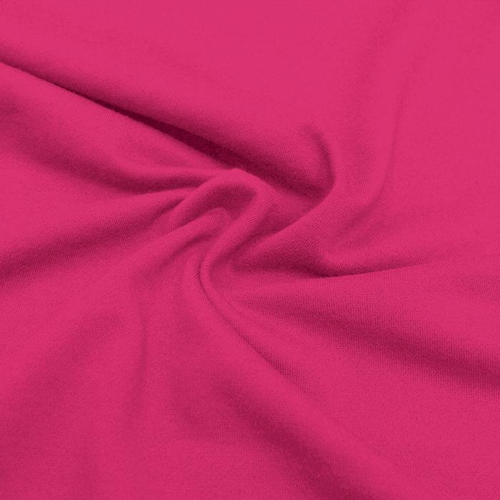Prevešanka, kosmatena, 18559-017, roza