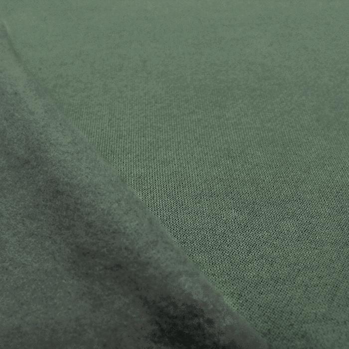 Prevešanka, kosmatena, 18559-027, zelena
