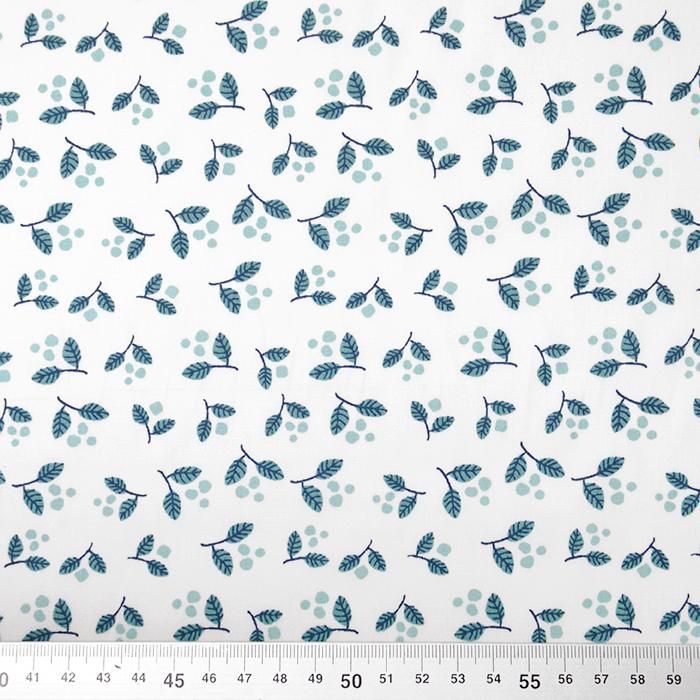 Pamuk, popelin, priroda, 19669-025