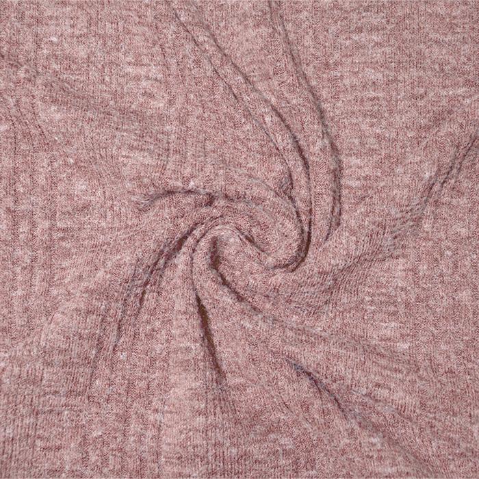 Pletivo, melanž, 19684-014, roza