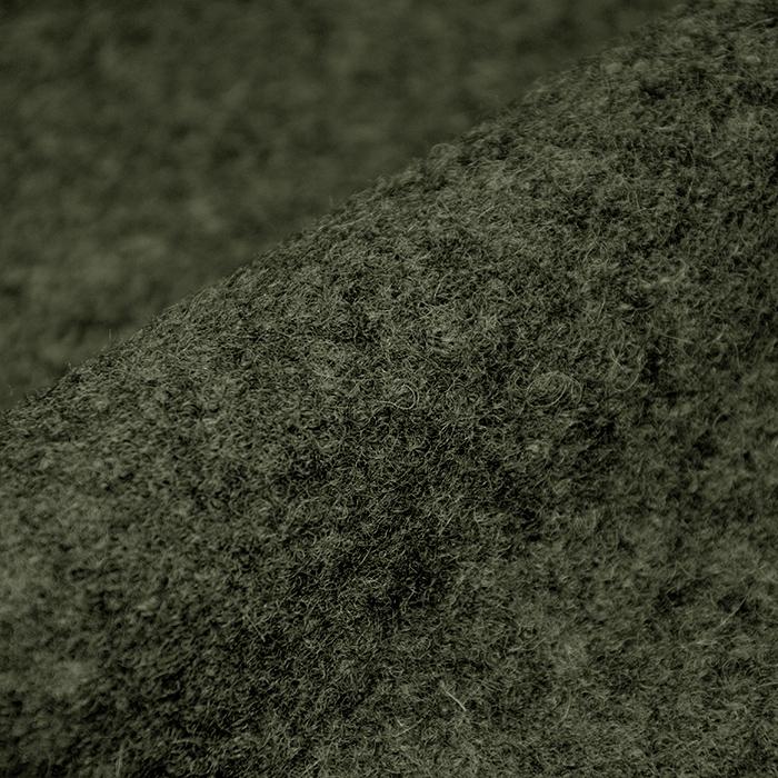 Volna, kuhana, 19690-703, olivno zelena