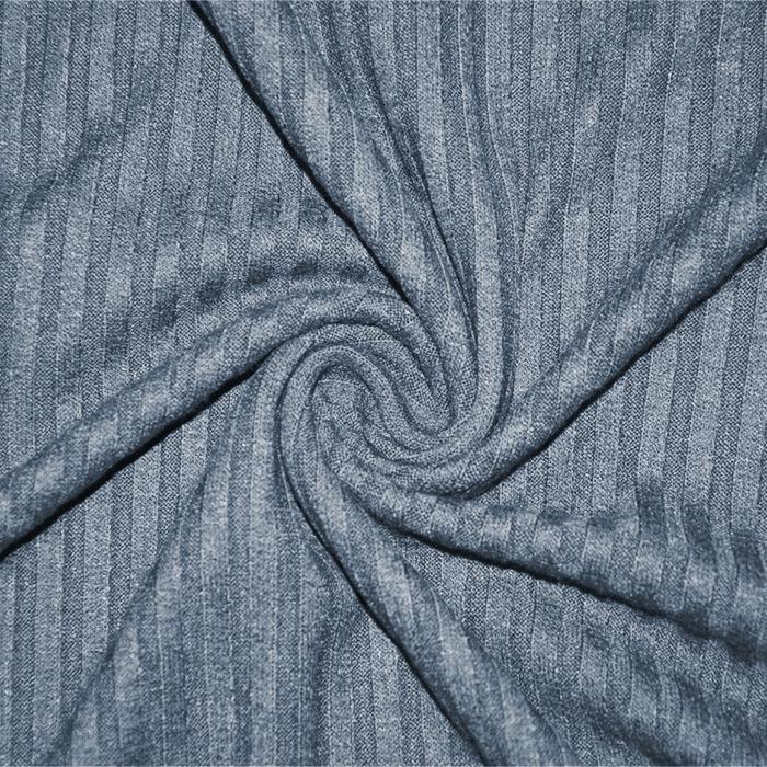 Pletivo, rebrasto, 19701-007, modra