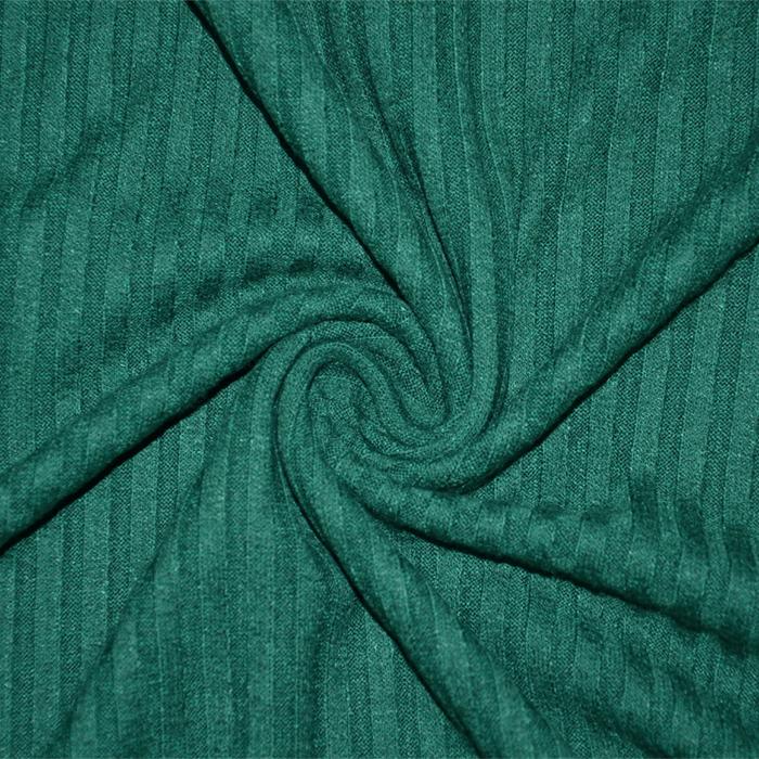 Pletivo, rebrasto, 19701-028, zelena