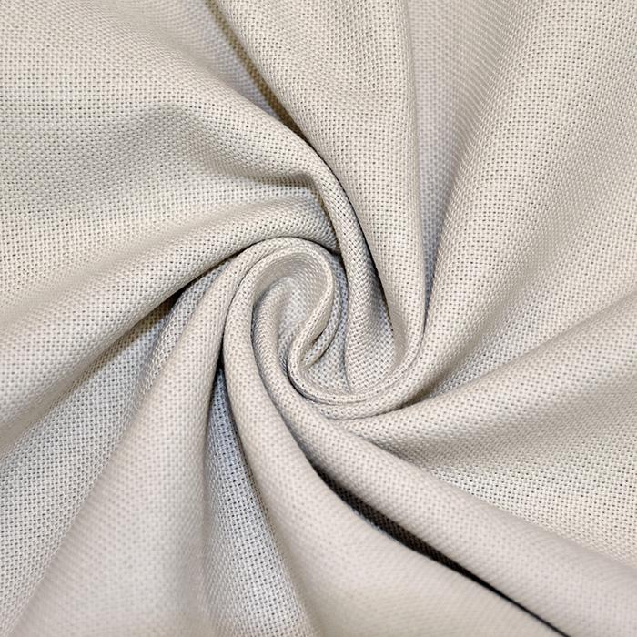 Deko pamuk, 19743-101, sivo-bež