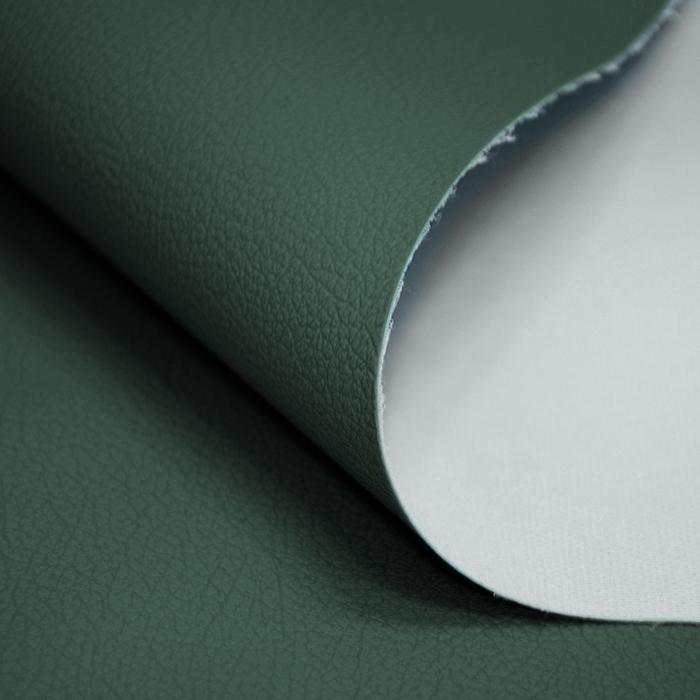 Umetno usnje Sartor, 19223-430, temno zelena