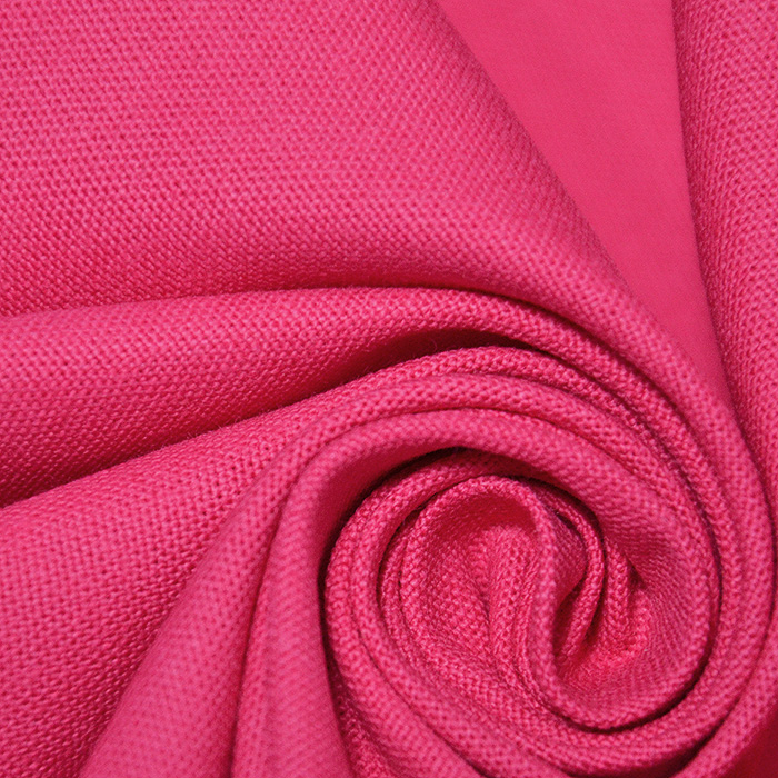 Deko, bombaž, kanvas, 19750-72, roza