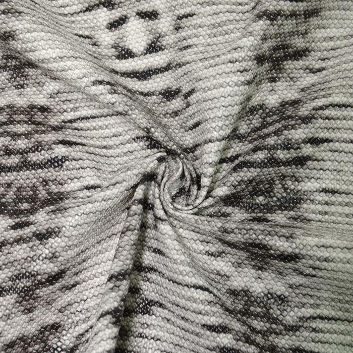 Umetno usnje Digital, živalski, 19758-1031