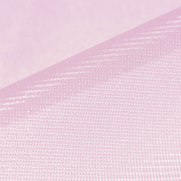 Podloga, šarmes, 19784-03, svetlo roza
