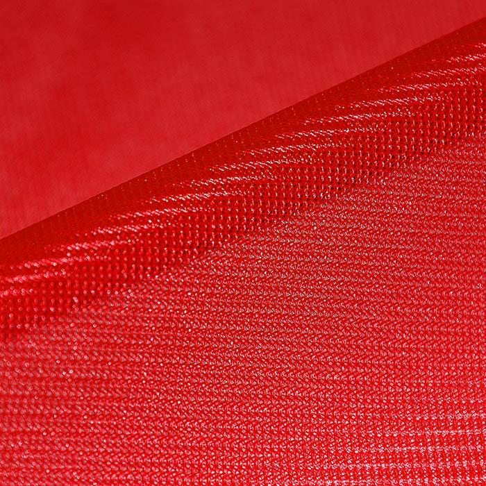 Podloga, šarmes, 19784-06, rdeča