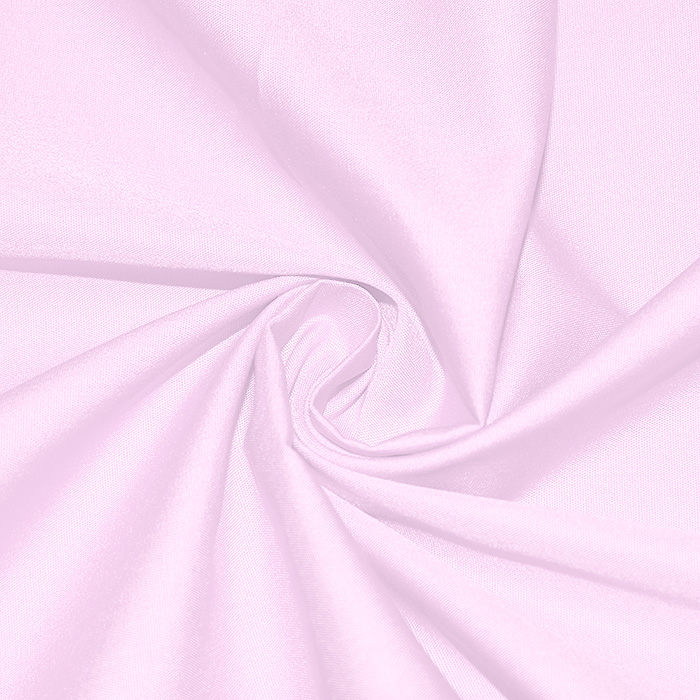 Bombaž, poplin, 19551-11, roza
