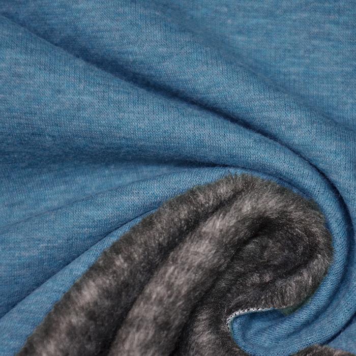 Pletivo, obojestransko, 19825-007, modra