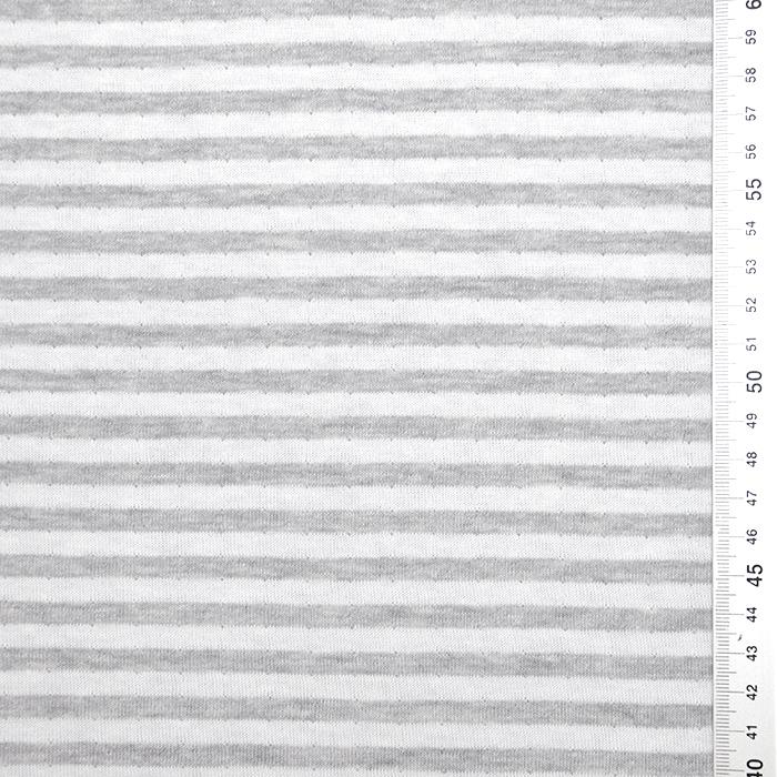 Pletivo, obojestransko, črte, 19838-164