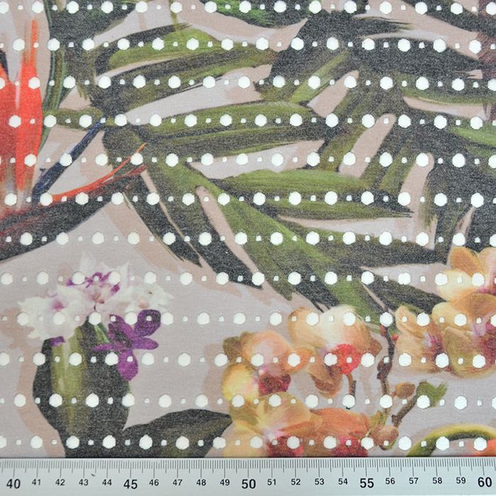 Jersey, cvetlični, 19848-0005