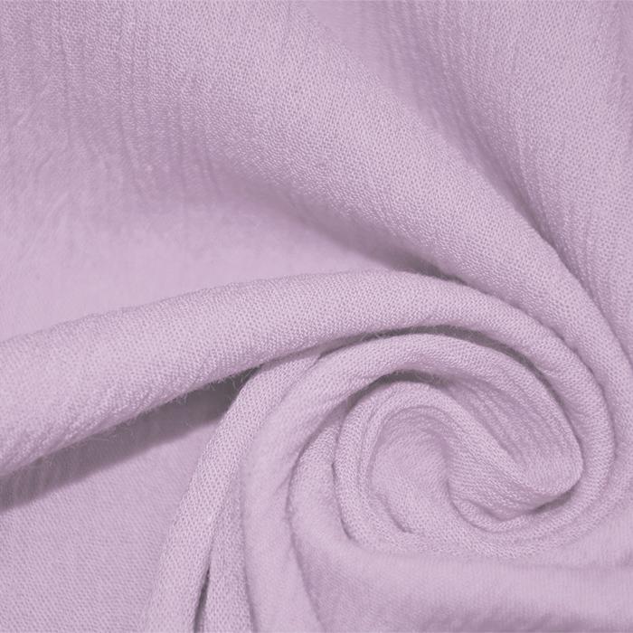 Bombaž, tanek, mečkanka, 16456-016, alt roza