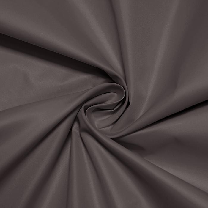 Tkanina vodoodbojna, 18977-002, sivo rjava